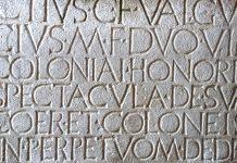 Atticus, une plateforme numérique dotée d'IA permet aux jeunes d'apprendre le latin