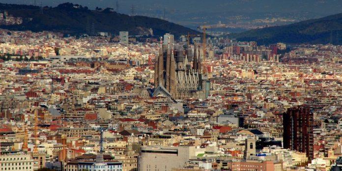La mairie de Barcelone souhaite mettre en place des mesures pour une IA plus éthique d'ici 2023