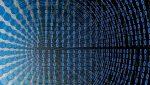 3 chercheurs du MIT ont découvert que des bases de données comportaient certaines erreurs d'appréciation