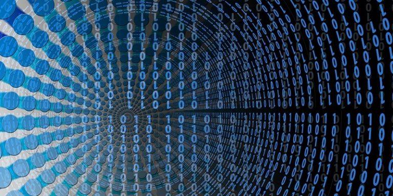 Trois chercheurs du MIT ont découvert que des bases de données comportaient certaines erreurs d'appréciation