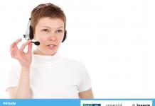 L'Université de Bordeaux, l'INSERM et le CHU de Bordeaux ont développé un outil permettant l'étude des motifs d'appels au SAMU durant la période du confinement de mars 2020