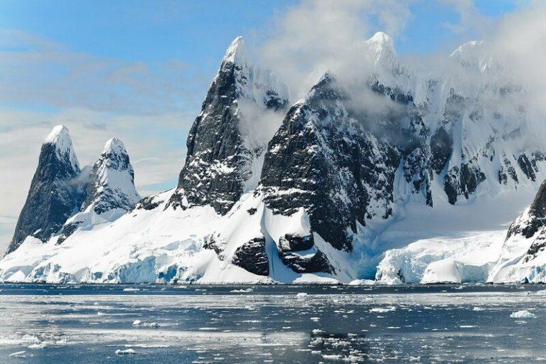 Transformation numérique et changements climatiques : le CNES et Capgemini renforcent leur collaboration