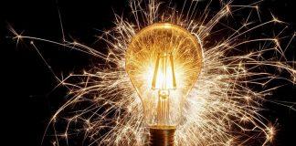 Enedis dévoile les 11 lauréats du concours Start-up afin de développer des innovations dans le domaine de la transition écologique et énergétique
