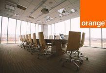 Orange dans le cadre de sa politique d'éthique liée à la data et à l'IA a décidé de former un conseil consultatif.