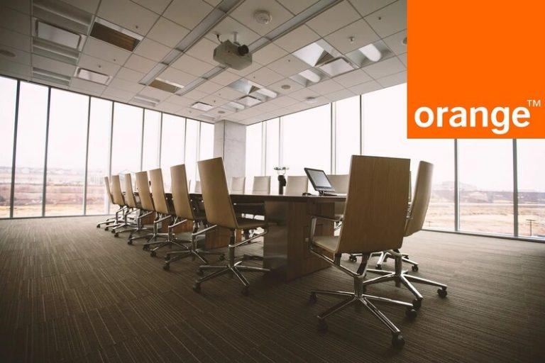 Orange constitue un conseil consultatif d'éthique de la data et de l'IA composé d'experts