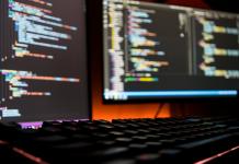 La Cigref et CISPE définissent dix principes dans le but de mettre un terme aux pratiques qu'ils jugent déloyalent des contrôleurs d'accès logiciels