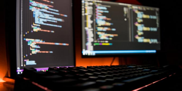 Le Cigref et CISPE souhaitent mettre un terme aux pratiques des contrôleurs d'accès logiciels