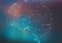L'apprentissage profond est l'un des aspects technologiques avec le plus gros enjeu économique pour les années 2030 selon ARK Invest.