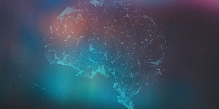 Le deep learning, l'un des grands enjeux économiques des années 2030 selon un rapport d'ARK Invest