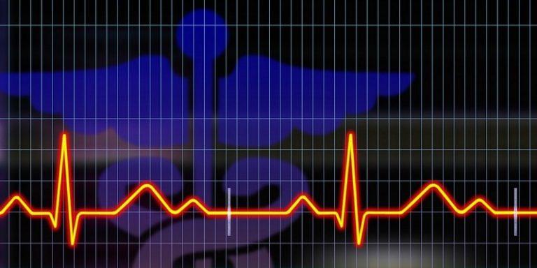 Comment la clinique Ambroise Paré veut améliorer le dépistage des arythmies cardiaques avec Cardiologs