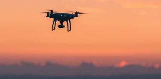Parrot et High Lander ont signé un partenariat afin d'intégrer aux Drones de Parrot, le logiciel Mission Control de High Lander