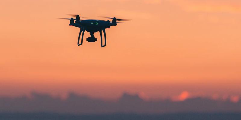 Parrot signe un partenariat avec High Lander afin d'automatiser et d'améliorer l'efficacité de leurs drones