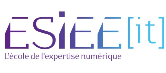 ESIEE-IT
