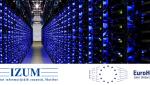 Le Supercalculateur Vega va être inauguré à Maribor, en Slovénie. Ce supercalculateur a été conçu sous l'impulsion de l'UE.