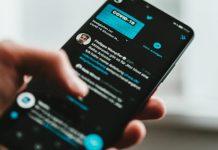 Des chercheurs ont mis au point des algorithmes analysant les publications twitter afin de prévenir les comportements suicidaires