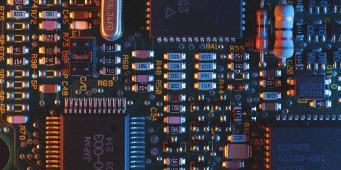 Le CSF électronique va lancer son PIEEC