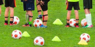 L'intelligence artificielle va être utilisé dans le cadre d'un recrutement de footballeurs