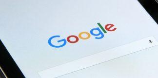Timnit Gerbu et Margaret Mitchell ont été licenciées par Google. Samy Bengio a posé sa démission.