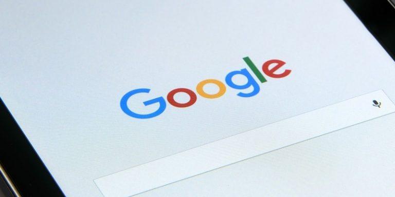 Éthique : Licenciement de deux chercheuses chez Google, le dirigeant et cofondateur de Google Brain démissionne