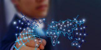 L'IA responsable est selon une étude de BCG, loin d'être correctement adoptée par les entreprises et les organisations.