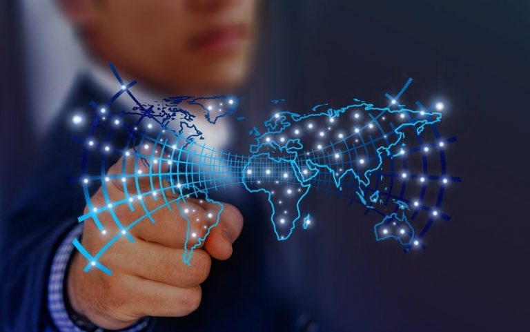 Une étude de BCG-Gamma révèle les niveaux de maturité des organisations et entreprises quant à l'IA responsable