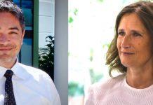 deux experts amadeus sap conseil intelligence artificielle durable