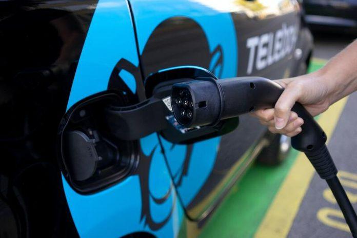 Software République, crée par 5 acteurs du monde de l'automobile et des nouvelles technologies, permettra l'innovation en termes de mobilité intelligente et durable