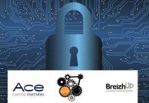 GLIMPS lève 6 millions d'euros afin de se développer dans le monde de la cybersécurité