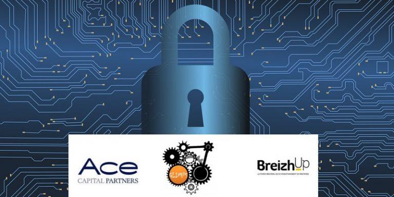 Cybersécurité : Glimps lève 6 millions d'euros afin d'accélérer son développement