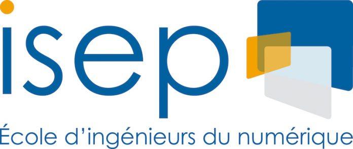 ISEP formation Ingénieur en intelligence des données