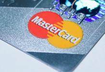 Mastercard annonce l'acquisition d'Ekata pour la somme de 850 millions de dollars