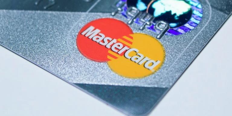 Mastercard et Ekata, une acquisition pour renforcer sa solution d'identification en ligne