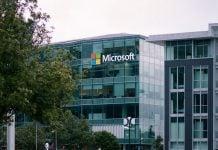 Microsoft souhaite acquérir Nuance Communications à hauteur de 16 milliards de dollars