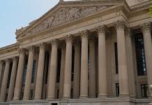 Les archives nationales américaines (NARA) prévoient d'utiliser l'IA pour mieux gérer leurs données et les documents nuémriques