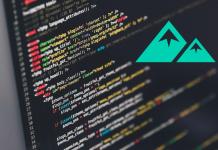 NLP Cloud est une API NLP permettant aux data scientists et aux développeurs de programmer plus facilement leurs logiciels et applications