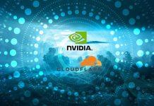 Cloudflare s'associe à NVIDIA afin de permettre l'intégration de l'IA dans son réseau de périphérie mondial