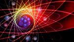 L'EPFL a developpé des nanocapteurs grâce à l'IA permettant de reconnaitre les nanomolécules et de les utiliser dans la création de nouveaux traitements.