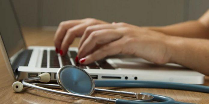 AXA en collaboration avec Microsoft, souhaite développer une plateforme de santé afin de regrouper toutes les services de santé en un.