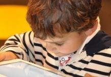 Wiloki lève un millionn d'euros auprès d'Invus afin de développer sa plateforme éducative personnalisée et lui faire franchir un cap