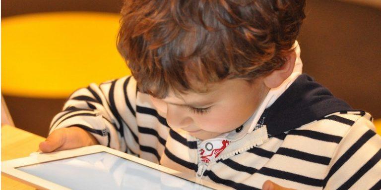 La plateforme éducative Wiloki lève un million d'euros auprès d'Invus