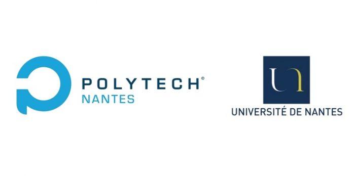 Polytech Nantes Université de Nantes