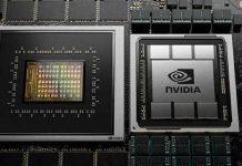 """NVIDIA annonce la sortie pour 2023 de son tout premier processeur ARM """"Grace"""""""