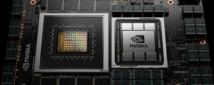 NVIDIA annonce la sortie pour 2023 de son tout premier processeur ARM