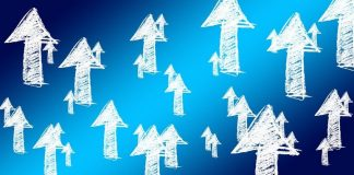 HPE lance sa septième édition de son programme de start-up