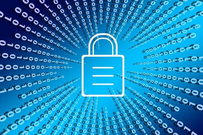 HabiloMédias vient de publier un rapport montrant le rapport des jeunes avec l'IA et la question de la vie privée sur internet