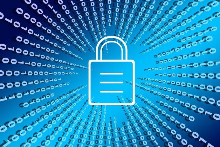 HabiloMédias publie un rapport sur les relations entre les jeunes, l'IA et la protection de leurs données privées