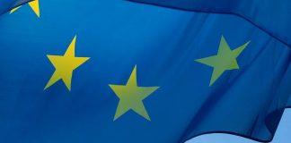Le CEPD soutient le projet de loi européen visant à réglementer l'utilisation de l'IA tout en émettant une réserve sur la reconnaissance faciale.