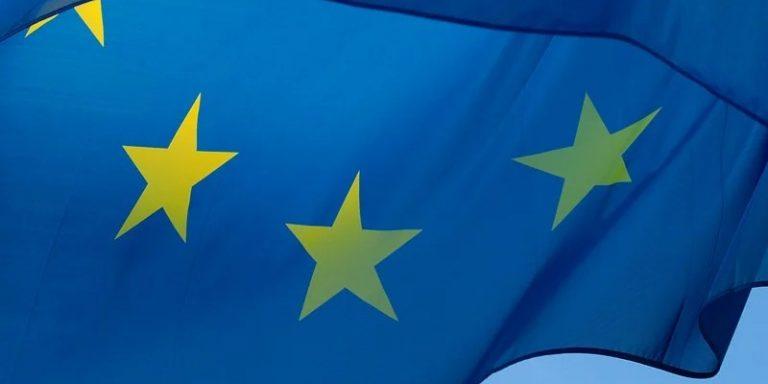 Réglementation européenne sur l'IA : Le CEPD exprime sa réserve sur la reconnaissance faciale