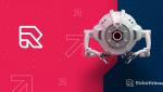 Robotics4EU est un programme européen visant à améliorer les utilisations de la robotique responsable.