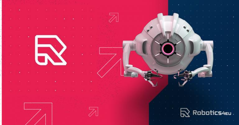 Le programme Robotics4EU propose un sondage dans le but d'améliorer les usages de la robotique responsable